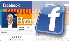 jens-keisinger-facebook